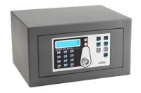 Electronic safe - IndelB Safe10E Plus