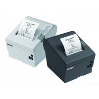 Intelligent Printer - Epson TM-T88V-i