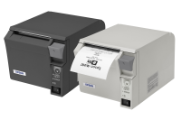 Intelligent Printer - Epson [TM-T70-i]