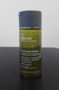 Body wash - ANYAH [46ml]