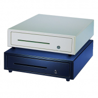 Cash Drawer - LQ800M